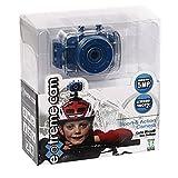 Cameras Digitales Best Deals - Giochi Preziosi - Extreme Cam Camera e Macchina Fotografica, con Accessori