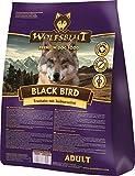 Wolfsblut Black Bird Adult 0,5kg