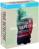 Pack True Detective - Temporadas 1-2 [Blu-ray]