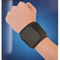 Richful Handgelenkbandage Handbandage Sportbandage Handstütze R-059 preisvergleich bei billige-tabletten.eu