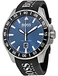 Hugo Boss 1513232 - Reloj de pulsera hombre