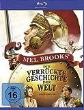 Mel Brooks' Die verrückte kostenlos online stream