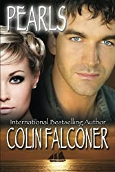 Pearls (Famous Women) by Colin Falconer (2013-07-09)