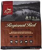 Orijen Nourriture pour Chien Regional Red,