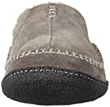 Sorel Herren Falcon Ridge Slipper, ...
