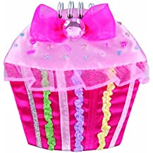 Pink Poppy PPJDD801A - Accesorio de disfraz