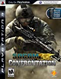 SOCOM: U.S. Navy SEALs Confrontation Bun...