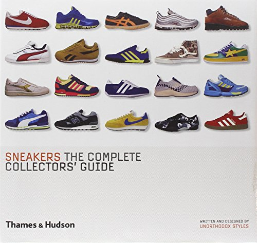 sneakers-the-complete-collectors-guide