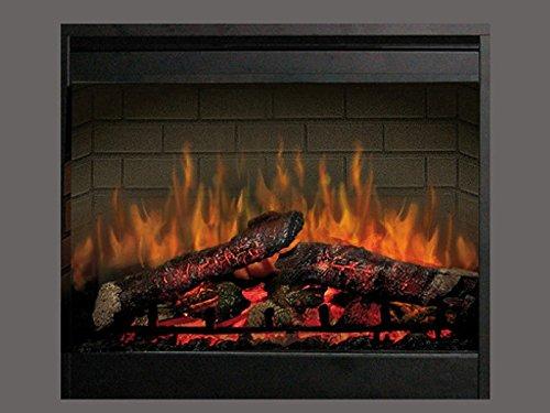 Einsatz elektrischer Kamin. Schöne Feuerstelle von eingebaut Elektro, für Schaffen mit Einfach Ein tolles Kamin, Oder Zum Einstecken in einem Kamin Holzofen in mögen. (Kamin Holzofen-einsatz Für)