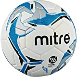 Mitre-#5-Astro-Division-Hyperseam-Soccer-Ball,-Size-5/Silver