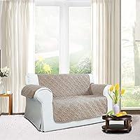 Amazon.it: divano 2 posti tessuto: Casa e cucina