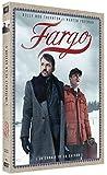 Fargo. L'intégrale de la saison 1 | Bernstein, Adam,. Metteur en scène ou réalisateur