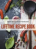 Blank Recipe Books - Best Reviews Guide