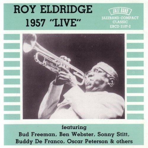 "1957 ""Live"""
