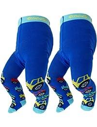 EveryKid Leggings - para bebé niño