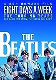 The Beatles: Eight Days kostenlos online stream