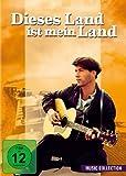 Die besten Von Land Musics - Dieses Land ist mein Land (Music Collection) Bewertungen