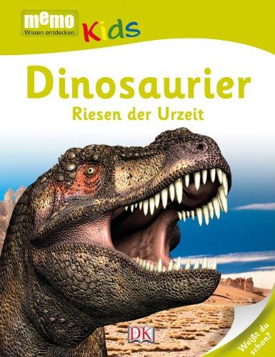 memo-kids-dinosaurier-riesen-der-urzeit