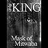 Mask of Mitwaba