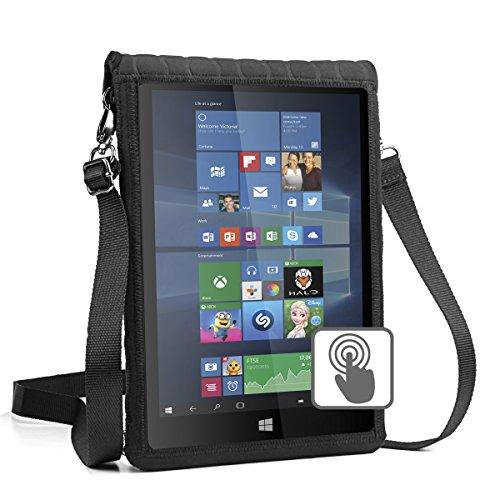 USA Gear Funda Tablet 12 Pulgadas Funda Neopreno Protector