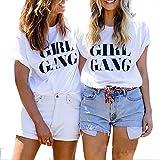 Freund-hemd Für Frauen - Best Reviews Guide