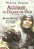 Aguirre colera dios Dvd kostenlos online stream