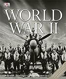 Best World War 2 Books - World War II (Eyewitness) Review