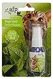 Green Rush - Magic Scent - Katzenminze zum Sprühen