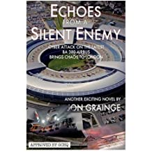 Echoes from a Silent Enemy
