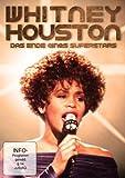 Whitney Houston - Das Ende Eines Superstars [Alemania] [DVD]