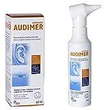 Audimer Spray Limpieza Oído - 1 Botella