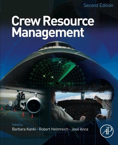 crew-resource-management