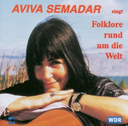 aviva-semadar-singt-folklore-rund-um-die-welt