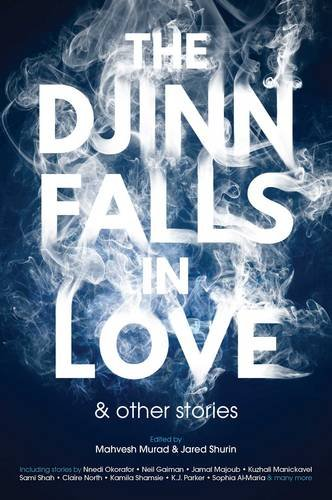 the-djinn-falls-in-love-and-other-stories