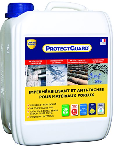guard-industrie-protectguard-bidon-5-l
