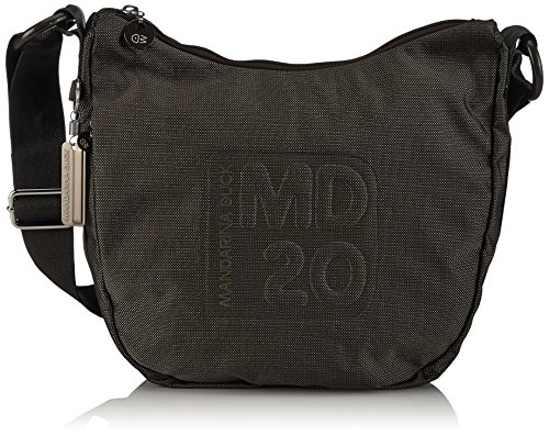 mandarina-duck-womens-md20-tracolla-pirite-cross-body-bags-14216tv1-brown-brown-12x28x31-cm-b-x-h-x-