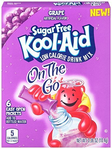 kool-aid-sugar-free-on-the-go-pack-of-6-grape-by-n-a