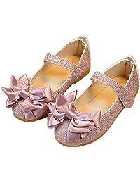 Drhtscq Vestir Meses Sandalias Zapatos Amazon Para De Esúltimos Tres nPN80kXwO