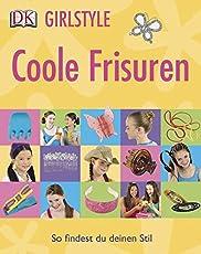 Coole Frisuren (Girlstyle)