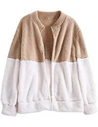 028c06a7336a1 Amazon.co.uk  Beige - Skirt Suits   Suits   Blazers  Clothing