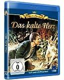Das kalte Herz ( digital remastered ) (Blu-ray)
