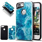 Best ikasus iPhone 6 Casos - iPhone 6Plus funda, iPhone 6Plus caso, ikasus Slim Review