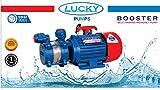 1 HP LUCKY (BOOSTER - 1) WATER PUMP