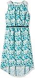 Chemistry Girls' Dress (GA16-574WMDRSSLD...