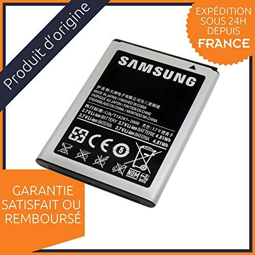 originale-batterie-samsung-gt-s6102-gt-s6102-gt6102-s6102-galaxy-y-duos
