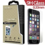 Best iCarez Glass Iphone 6 Screen Protectors - iCarez for Apple iPhone 6 6S 4.7 inch Review