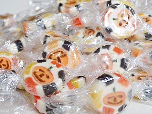 een-Mix, 500g (einzeln verpackt) (Halloween Candy Bars)