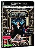 GREAT GATSBY (2013) -4K- - MOV