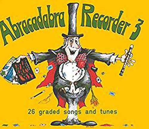 abracadabra-recorder-3-sheet-music
