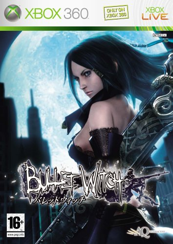 bullet-witch-xbox-360
